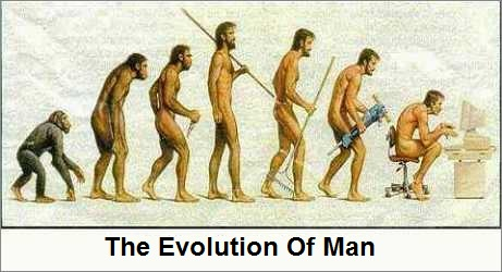 evolution_eng