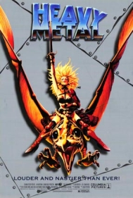 heavy-metal202